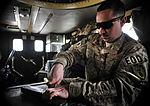 EOD airmen blast keeping service members safe 120315-F-NH180-804.jpg