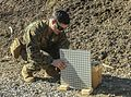 EOD conducts precision targeting range in Italy 170221-M-GL218-042.jpg