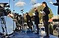 EPP Congress Marseille 0503 (6474455407).jpg