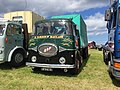 ERF Truck, Whitby Steam Rally 2016 (28790650552).jpg