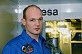 ESA Astronaut Alexander Gerst.jpg