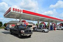Esso - Wikipedia