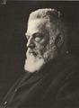 ETH-BIB-Baltzer, Richard Armin (1842-1913)-Portrait-Portr 02040.tif