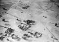 ETH-BIB-Dorf aus der Luft-Tschadseeflug 1930-31-LBS MH02-08-0066.tif