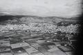ETH-BIB-Granada-Nordafrikaflug 1932-LBS MH02-13-0573.tif