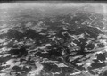 ETH-BIB-Hörnli, Schnebelhorn v. N. W. aus 1500 m-Inlandflüge-LBS MH01-004016.tif