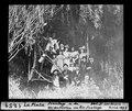 ETH-BIB-La Plata, sonntags, in den Weidenbüschen von Rio Santiago-Dia 247-01259.tif