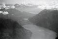 ETH-BIB-Lago di Lugano-Weitere-LBS MH02-21-0016.tif