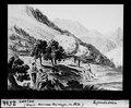 ETH-BIB-Lawine, Hasli Museum Meiringen, ca. 1830-Dia 247-02546.tif
