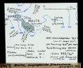 ETH-BIB-Malta, geographische Dimensionen-Dia 247-Z-00343.tif
