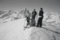 ETH-BIB-Matterhorn, General Milch-Inlandflüge-LBS MH05-60-26.tif