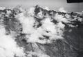 ETH-BIB-Monte Viso von S. aus 3900 m Höhe-Weitere-LBS MH02-06-0014.tif