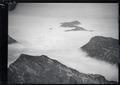 ETH-BIB-Rophaien, Fronalpstock, Rigi im Wolkenmeer v. O. aus 3000 m-Inlandflüge-LBS MH01-006320.tif