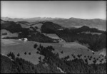 ETH-BIB-Scheidegg mit Churfisten-LBS H1-015320.tif