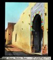 ETH-BIB-Sousse, Moschee-Portal-Dia 247-03872-1.tif