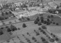 ETH-BIB-Urdorf, Bau Siedlung Im Heidenkeller-LBS H1-026920.tif