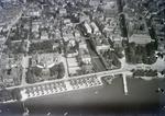 ETH-BIB-Zürich, Tonhalle, Bürkliplatz, Alpenquai v. S. aus 150 m-Inlandflüge-LBS MH01-005944.tif