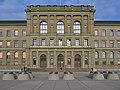 ETH Zürich Hauptgebäude 2018-09-29 17-37-27.jpg