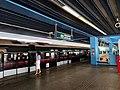 EW19 Queenstown Platform B 20200805 202051.jpg