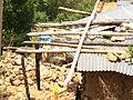 Earthquake Home 08.JPG