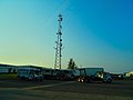 East Madison Cell Tower - panoramio.jpg
