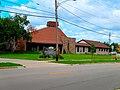 East Madison Child Development Center - panoramio.jpg