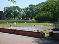 East Park Pool - geograph.org.uk - 914788.jpg