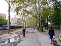 East River Park walkway.jpg