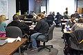 East Tennessee Apprenticeship Readiness Program 2018 (42952182571).jpg