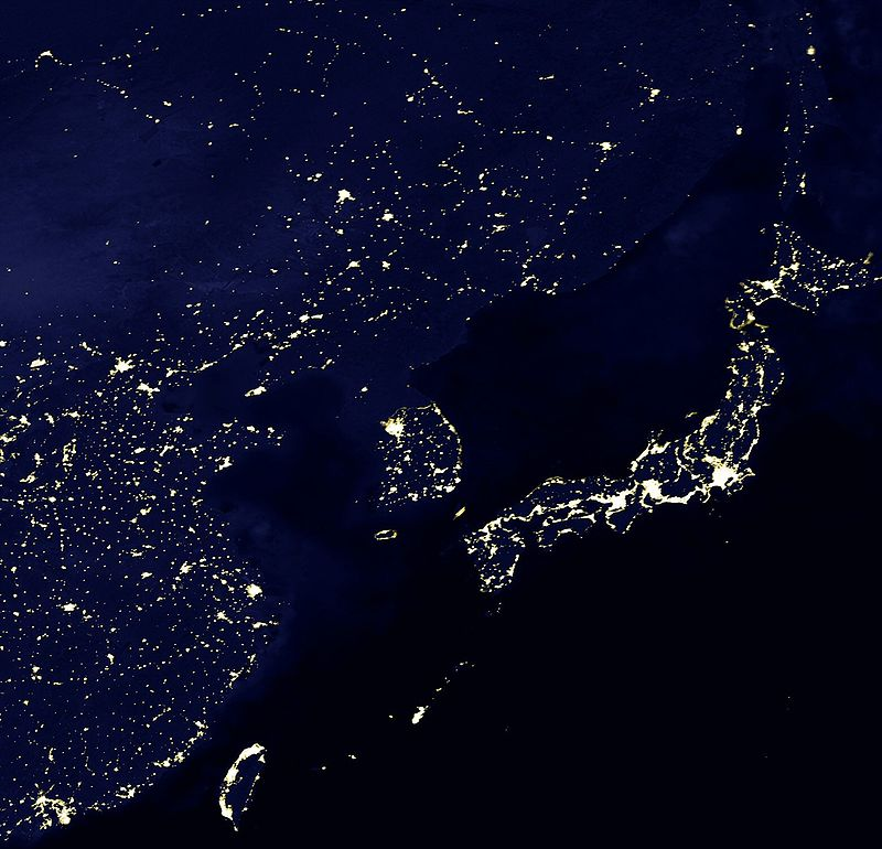 Eastasia lights.jpg
