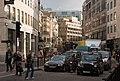 Eastcheap - geograph.org.uk - 1027422.jpg