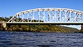 Easton-Phillipsburg Toll Bridge 20071102-jag9889.jpg