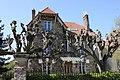 Eaubonne , les belles meulières du quartier Paul Bert - panoramio (78).jpg