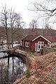 Ebbamåla bruk - KMB - 16001000262844.jpg