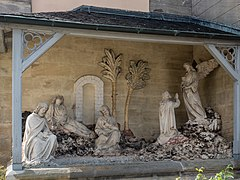 Ebermannstadt Kirche Ölberg-20160821-RM-151918.jpg