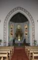 Ebersburg Thalau Catholic Church St Jakobus Altar fi.png