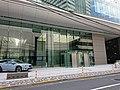 Ebisu Subaru Building, at Ebisu, Shibuya, Tokyo (2019-05-04) 05.jpg