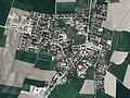 Eching Dietersheim Aerial.jpg