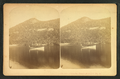 Echo Lake and Steamboat, Franconia Notch, N.H, from Robert N. Dennis collection of stereoscopic views 3.png