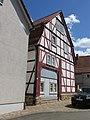 Echterstraße 22, 1, Immenhausen, Landkreis Kassel.jpg