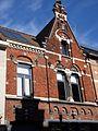 Eclectisch winkelhuis ANNO 1892, Gentbrugge, Sint-Simonstraat 14.JPG