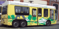 Eco-bus at St Helens, Merseyside - DSC09940.PNG