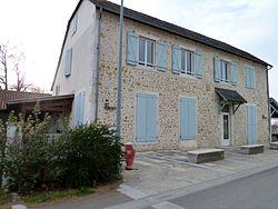 Ecole de Boueilh-Boueilho-Lasque.JPG
