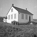 Ecole du rang des Pelletiers a Saint-Pamphile, comte de L Islet.jpg