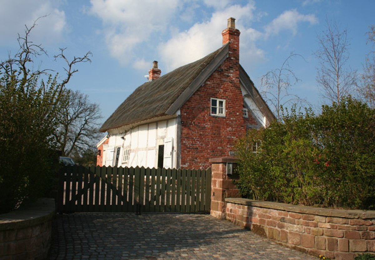 Edge - Brassey's Contract Cottage.jpg