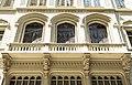 Edifício do London & River Plate Bank 02.jpg