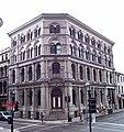 Edifice de l Exchange Bank 02.jpg