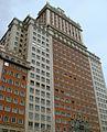 Edificio España (461713401).jpg