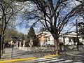 Edificio de la Administración Central de ex-Obras Sanitarias Mendoza S.E..JPG