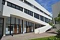 Edificio de la Facultad de Informática UNLP.JPG